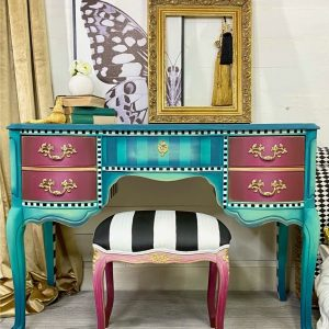 French Provincial Teal/Pink Vanity by Tracey's Fancy 01.jpg French Provincial Teal/Pink Vanity by Tracey's Fancy 02.jpg French Provincial Teal/Pink Vanity by Tracey's Fancy 03.jpg French Provincial Teal/Pink Vanity by Tracey's Fancy 04.jpg French Provincial Teal/Pink Vanity by Tracey's Fancy 05.jpg French Provincial Teal/Pink Vanity by Tracey's Fancy 06.jpg French Provincial Teal/Pink Vanity by Tracey's Fancy 07.jpg French Provincial Teal/Pink Vanity by Tracey's Fancy 08.jpg French Provincial Teal/Pink Vanity by Tracey's Fancy 09.jpg French Provincial Teal/Pink Vanity by Tracey's Fancy